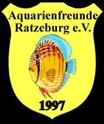 Aquarienfreunde Ratzeburg e.V.